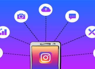 tools intagram marketing