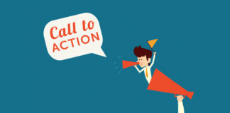 cara membuat call to action