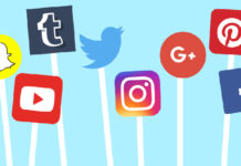 social media management indonesia