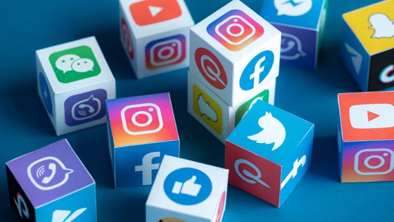 Media Sosial Untuk Bisnis: Begini Cara Memanfaatkannya