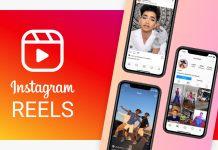 Memanfaatkan Instagram Reels Untuk Branding