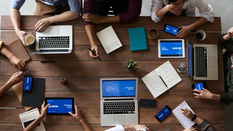 Pengertian Social Media Monitoring dan Manfaatnya